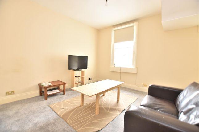 Lounge of Portland Terrace, Bath, Somerset BA1