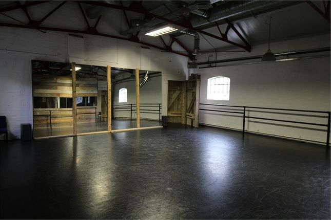 Thumbnail Commercial property to let in Royal Gunpowder Mills, Beaulieu Drive, Waltham Abbey, Essex