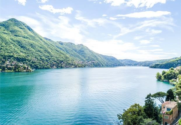 Picture No. 24 of Carate Urio, Lake Como, Lombardy