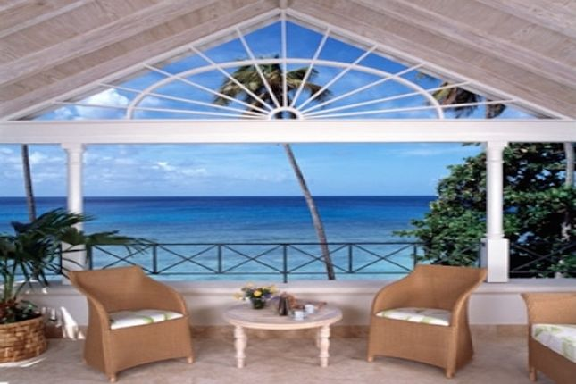 Apartment for sale in St Peter, Caribbean, Barbados