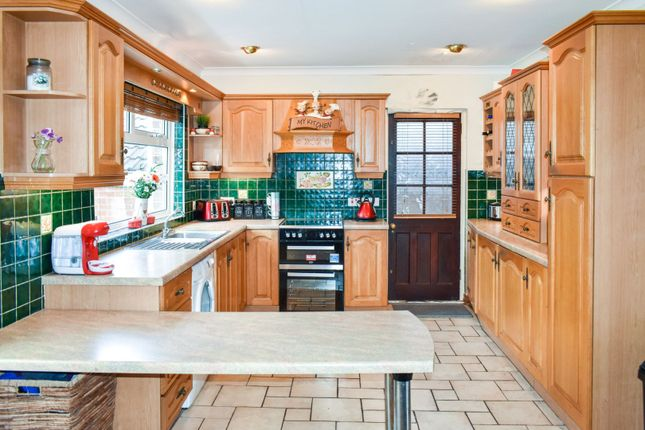 Kitchen/Diner of Malory Gardens, Lisburn BT28