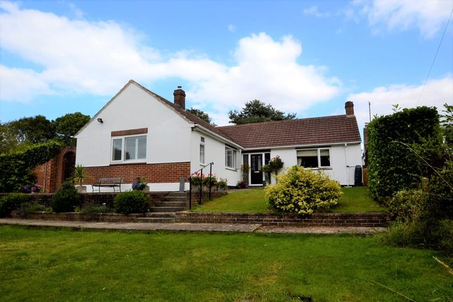 Thumbnail Bungalow for sale in Green Street, Gloucester, Glos