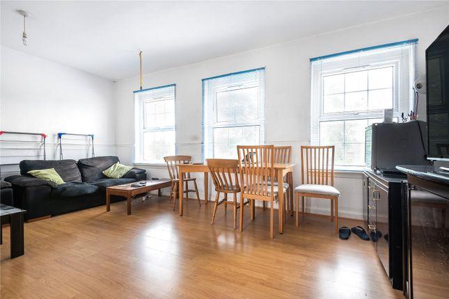 4 bed maisonette for sale in Field End Road, Ruislip, Middlesex HA4