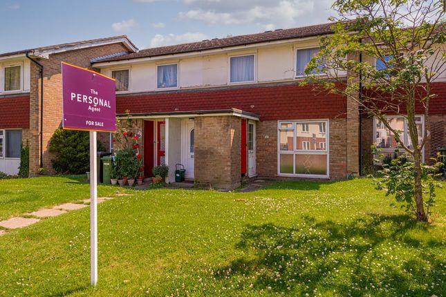 1 bed flat for sale in Epsom Road, Ewell, Epsom KT17