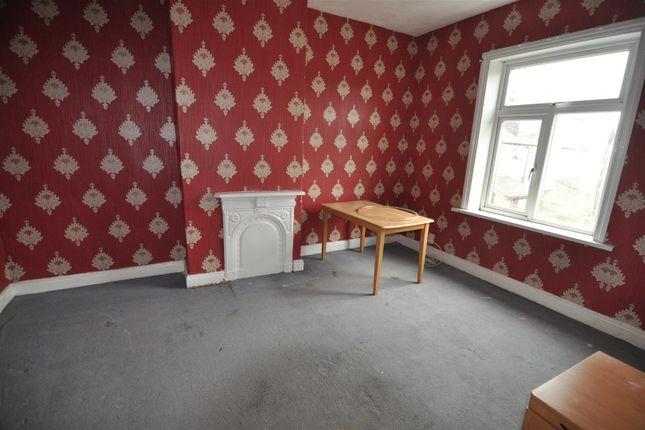 Bedroom 1 of Boynton Street, West Bowling, Bradford BD5