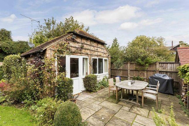 Bosham Property To Rent