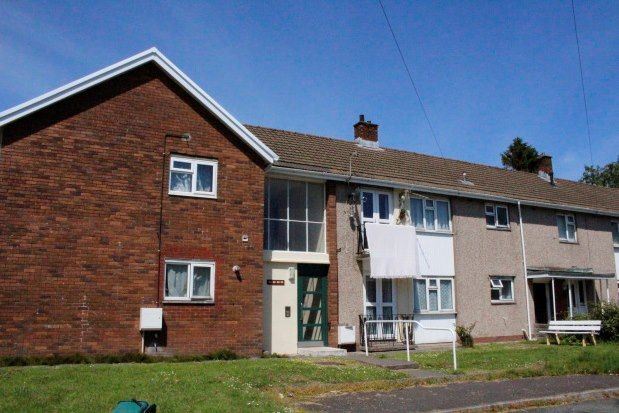 Thumbnail Property to rent in Bay Tree Avenue, Swansea