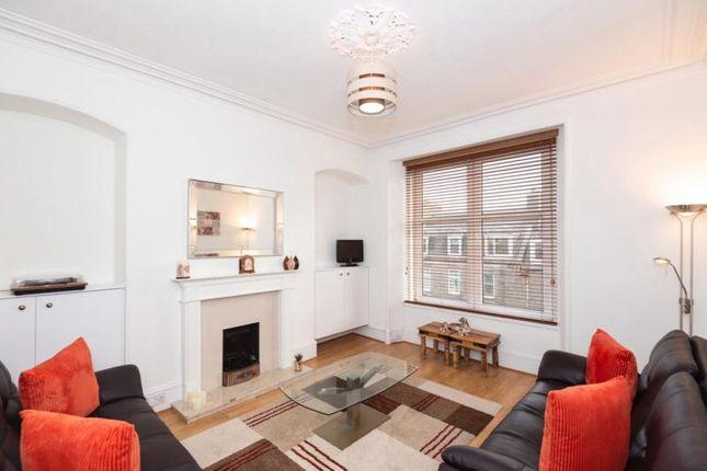 Thumbnail Flat to rent in Holburn Street, Left
