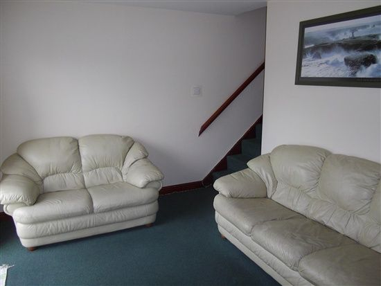 Lounge2 of Graythwaite Close, Dalton In Furness LA15