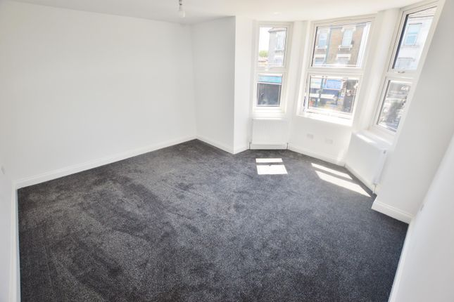 Thumbnail Flat to rent in Ilford Lane, Ilford