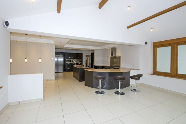 Thumbnail Property to rent in Cumnor Hill, Cumnor, Oxford
