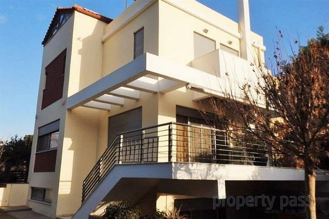 Thumbnail Property for sale in Korinthia, Peloponnese, Peloponnese, Greece