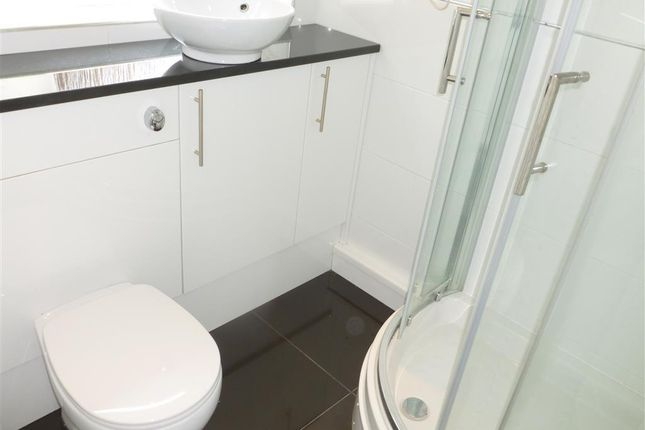 Bathroom of Manor House Lane, Water Orton, Birmingham B46