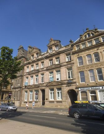 Thumbnail Leisure/hospitality to let in Quayside, Newcastle Upon Tyne