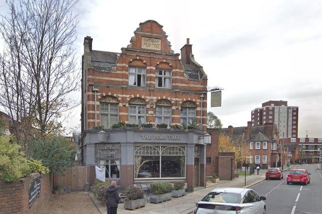 Pub/bar for sale in Margravine Road, Hammersmith