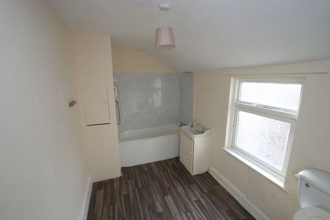 Photo 11 of Costa Street, Middlesbrough TS1