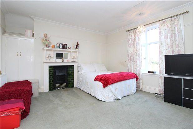 Bedroom 4 of Waterloo Road, Southport PR8