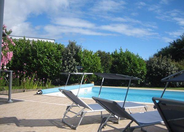 4 bed property for sale in 33510, Andernos Les Bains, Fr