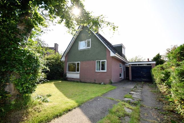 Thumbnail Semi-detached house to rent in Liddle Close, Lowry Hill, Carlisle