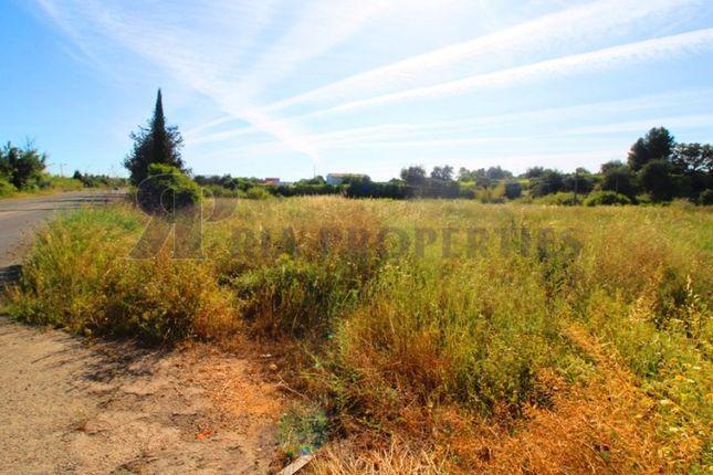 Land for sale in Tavira, 8800-412 Tavira, Portugal