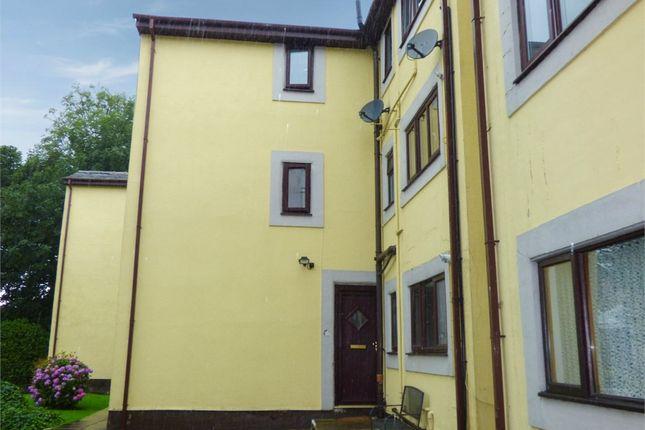 Sizehouse Village, Haslingden, Rossendale, Lancashire BB4