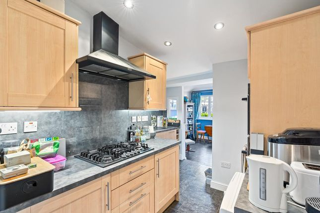 Kitchen-Small-2 of St. Andrew Street, Hertford SG14