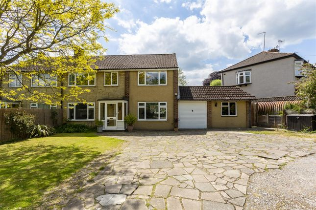 House-Rectory-Lane-Woodmansterne-Banstead-101