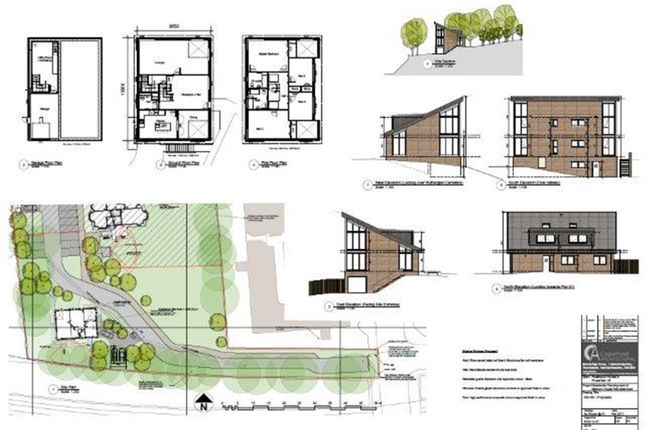 Thumbnail Detached house for sale in Blairtum Park, Rutherglen, Glasgow