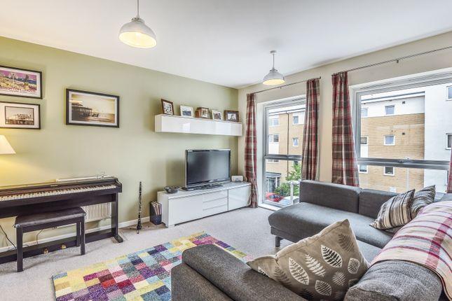 Sitting Room of Thorney House, Drake Way, Reading RG2