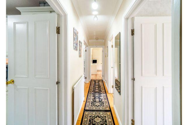 Hallway of Chesswood Way, Pinner HA5