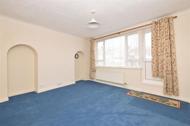 Lounge of Goring Road, Goring-By-Sea, Worthing, West Sussex BN12