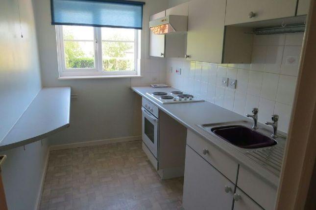 Kitchen of Felsberg Way, Cheddar BS27