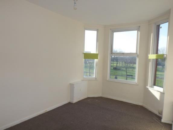 Bedroom 1 of Stanley Road, Bootle, Liverpool, Merseyside L20