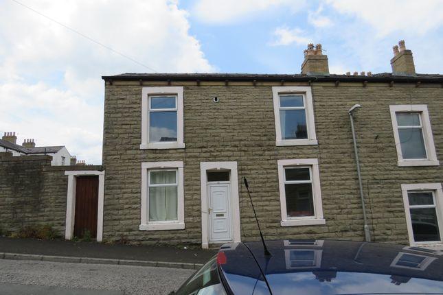 Thumbnail Property to rent in Major Street, Accrington