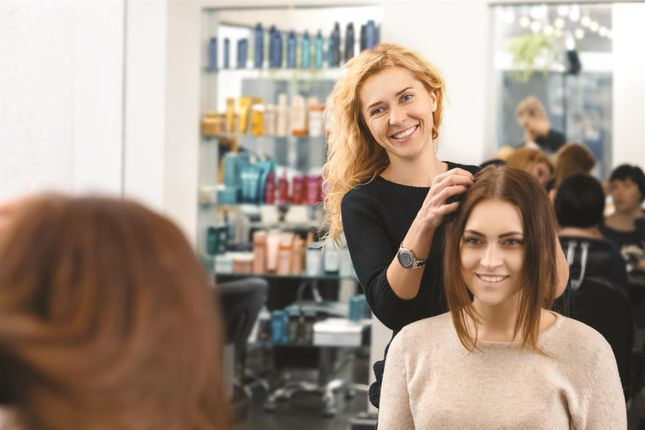 Thumbnail Retail premises for sale in Hair Salons HU13, Hull, East Yorkshire