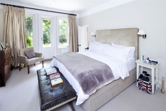 Bedroom of Bardwell Road, Oxford, Oxfordshire OX2