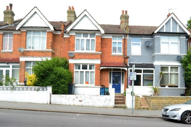 Homes for Sale in Upwood Road London SW16 Buy Property in