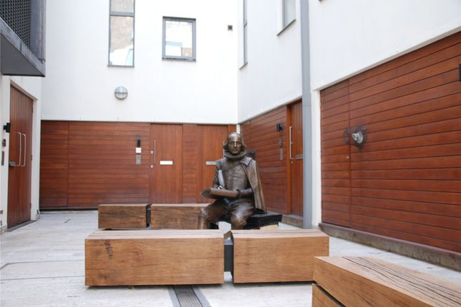 Picture No. 21 of Theatre Courtyard, 1 New Inn Yard, London EC2A