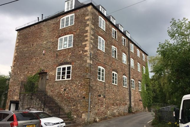 Thumbnail Office for sale in The Bone Mill, New Street, Wotton-Under-Edge