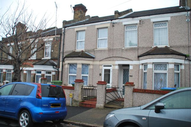 Thumbnail Property for sale in Miriam Road, London