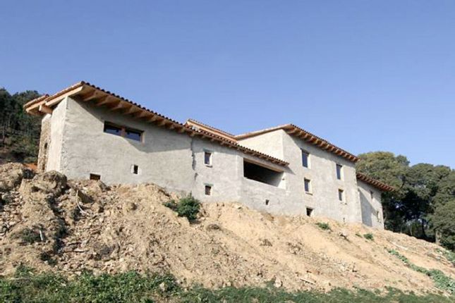 Thumbnail Country house for sale in Amer, Girona, Catalonia, Spain