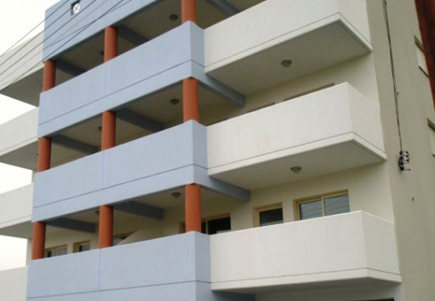 3 bed apartment for sale in Neapolis, Limassol (City), Limassol, Cyprus