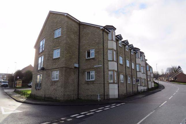 Photo 6 of Fairfield Place, Winlaton, Blaydon-On-Tyne NE21