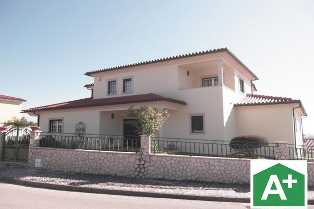 5 bed property for sale in Pombal, Leiria, Portugal