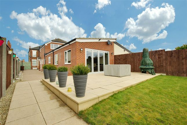 Thumbnail Semi-detached house for sale in Holderness Road, Hull, East Riding Of Yorkshire