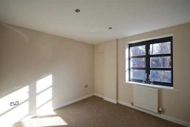 Bedroom of Station Road, Kettering NN15
