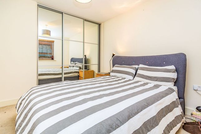 Bedroom of Rushley Way, Reading RG2