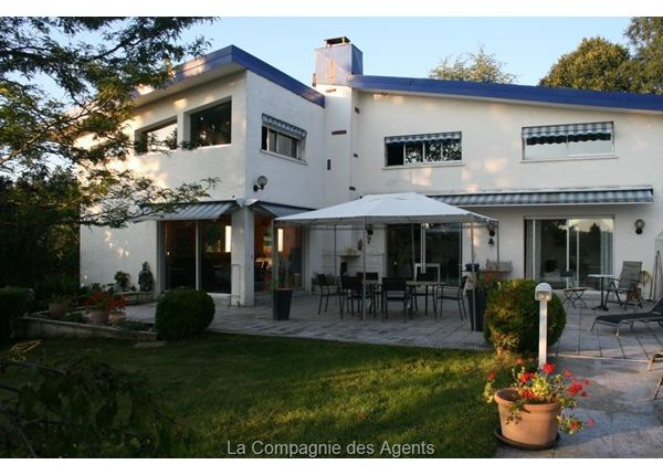 Thumbnail Property for sale in 54120, Bertrichamps, Fr