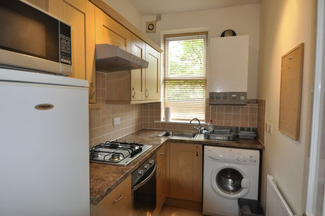 Kitchen of Palatine Road, West Didsbury, Didsbury, Manchester M20