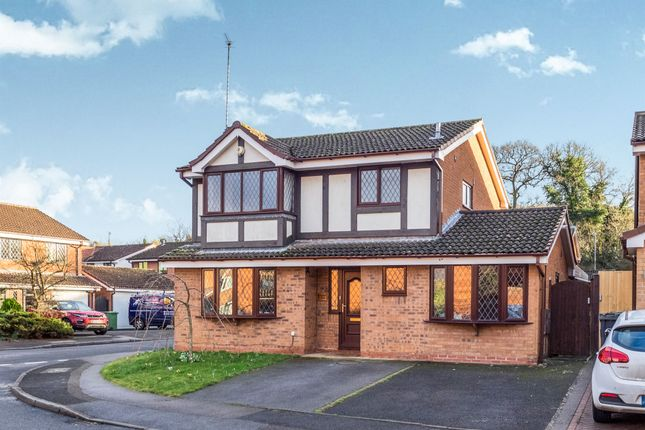 Homes For Sale In Kenilworth Buy Property In Kenilworth